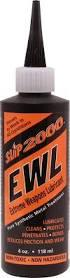 EWL 40Z EXTREME WEAPONS LUBE