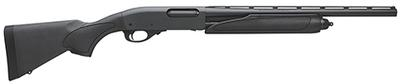 20GA REMINGTON JR COMPACT 18.7