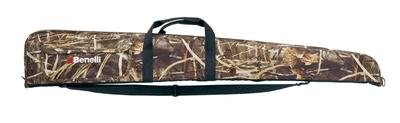 52IN FLOATING SHOTGUN CASE MAX-4