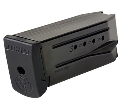 9MM SR9C 10RND MAGAZINE W/EXT