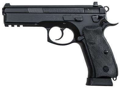 9MM M-75 SP-01