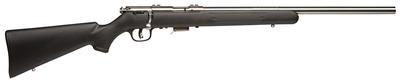 22WMR M-93FVSS