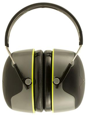 ULTIMATE HEARING PROTECTION SPORT