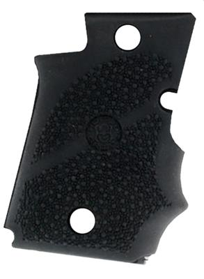 SIG P938 MONOGRIP BLACK