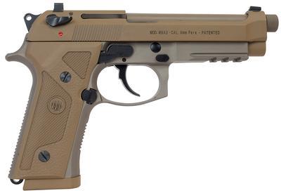 9MM M9A3