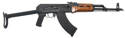 7.62X39MM AK SPORTER UF