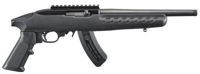 22LR 22-CHARGER SYNTHETIC