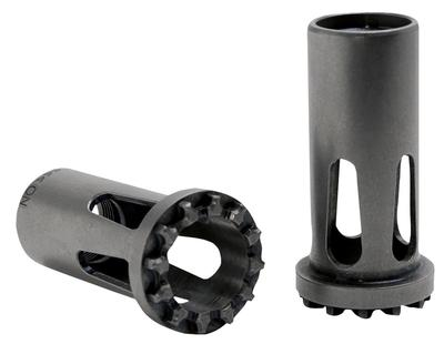 45ACP SUPPRESSOR PISTON M16X1RH