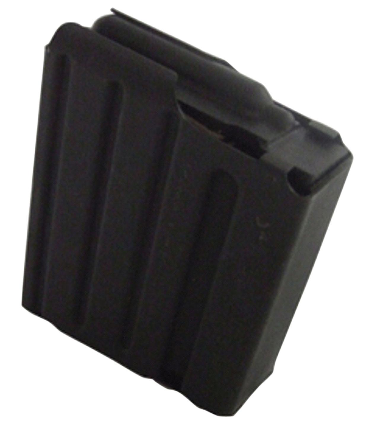 308win Ar- 10 4rnd Magazine