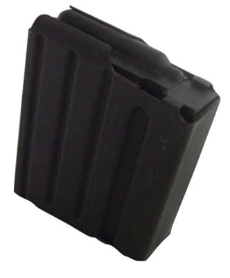 308WIN AR-10 4RND MAGAZINE