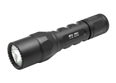 6PX PRO LED 15/320 LUMENS