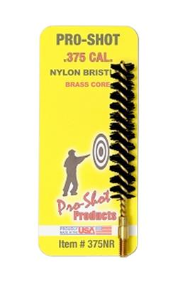 375 CAL NYLON BRUSH