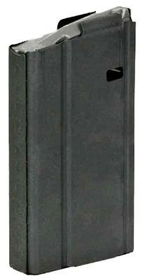 308/243 AR-10 20RND MAGAZINE