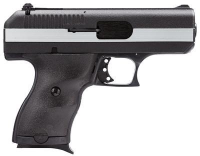 380ACP CF380 3.5  W/HARD CASE