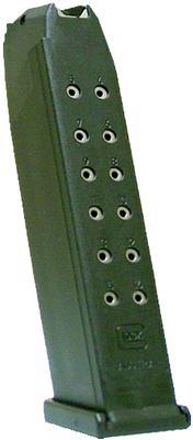 10MM M-20 15 ROUND MAGAZINE