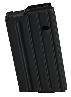 308WIN AR-10 20RND MAGAZINE