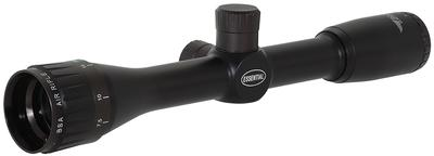 4X32 AIR GUN SCOPE W/TURRETS