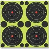 SHOOT-N-C 3 ROUND