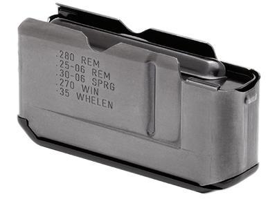 270/30-06 M-760/7600 4RND MAGAZINE