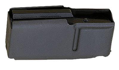 243/308 BAR MK II 4 ROUND MAGAZINE