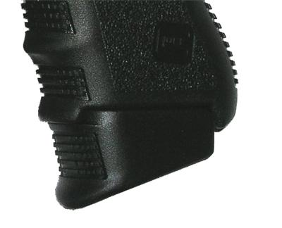 GLOCK 26/27/33/39 PLUS EXTENSION