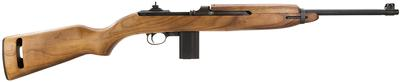 30 CARBINE M1 CARBINE WOOD STK
