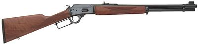 44 MAG 1894 WALNUT STOCK