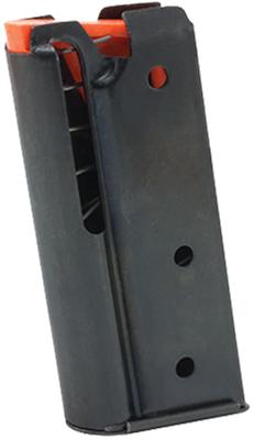22LR PRE-1996 BOLT-ACTION 7RND MAG BLUED