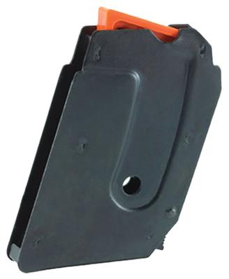 22LR M-80/780/20/25 7RND MAG BLUED