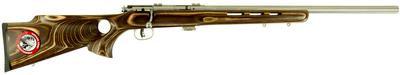 22LR MARK-2 VARMINT SS