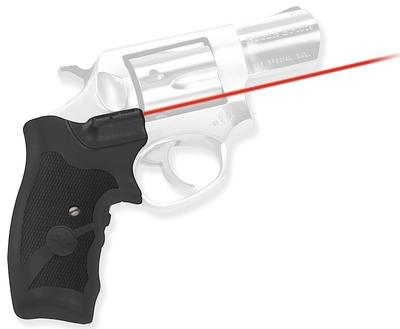 RUGER SP-101 LASERGRIP