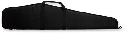 44IN ECONOMY BLACK RIFLE CASE