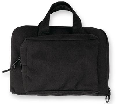 BDOG BD915         MINI RANGE BAG  BLK