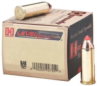 44MAG LEVEREVOLUTION 225 GRAIN FTX