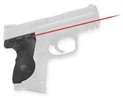 SW MP 9/40 COMPACT LASERGRIPS