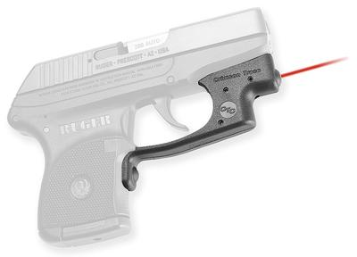 RUGER LCP LASERGUARD