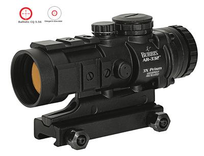 3X32MM AR-332 PRISM SIGHT