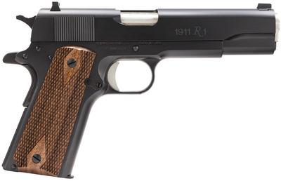 45ACP 1911 R-1 5 BLUE