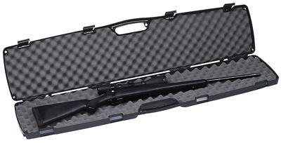 GUN GUARD SINGLE RIFLE CASE