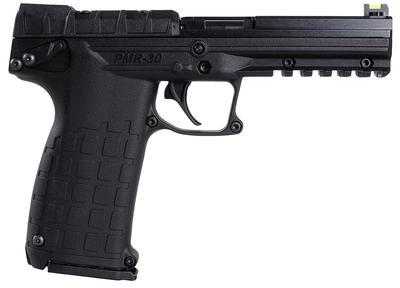 22MAG PMR-30 BLACK