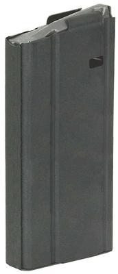 308 AR-10 25RND MAGAZINE