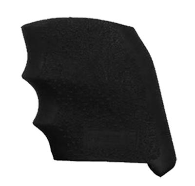 SPR XD9 HANDALL BLACK