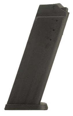 9MM USP 15RND MAGAZINE