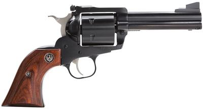 44MAG SUPER BLACKHAWK 45/8` BBL BLUED