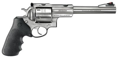 454 CASULL SUPER REDHAWK 7.5IN