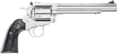 44MAG BLACKHAWK BISLEY HUNTER