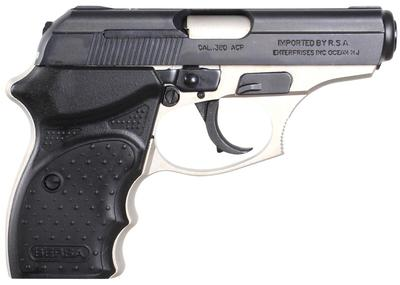 380 ACP THUNDER CONCEALED CARY