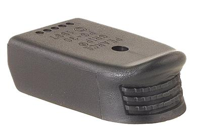 GLOCK 30 GRIP EXTENSION