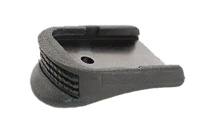 GLOCK 29 GRIP EXTENSION