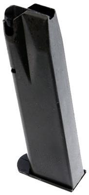 40/357 P-226 12RND MAGAZINE